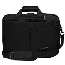 CAT C470 Bag For 16.4 Inch Laptop